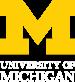 The University of Michigan